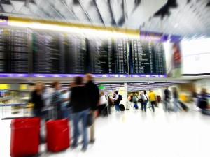 海外への不倫旅行が多い理由