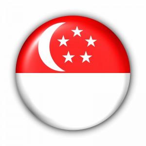 温暖なシンガポールでの調査