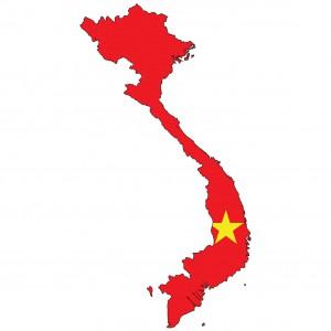 実績と経験!自信を持ってベトナムでの浮気調査を提供しています。