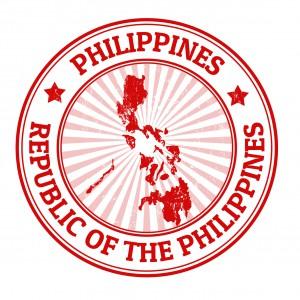 フィリピンの特徴と実績