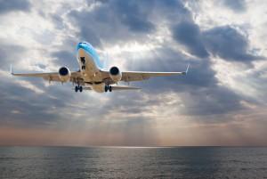 ブルネイ国際空港からの調査も可能
