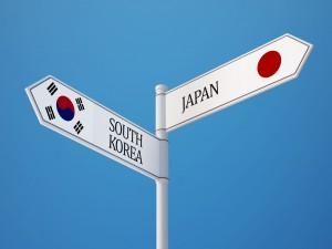 韓国と日本 浮気の違い