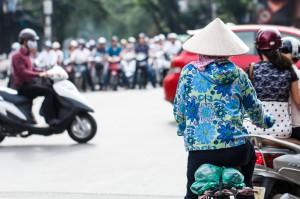 ベトナム浮気調査を考えている方  相談例