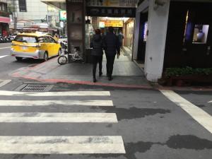 台湾の浮気事情と価値観