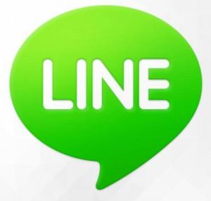 LINEでのご相談を推奨致します