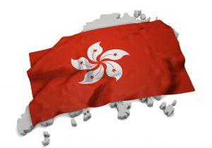 香港の様々なエリアに特化した調査