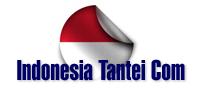 インドネシア探偵.COM