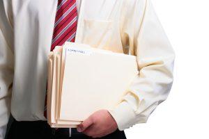 フランスで、離婚裁判に役立つ調査報告書の作成