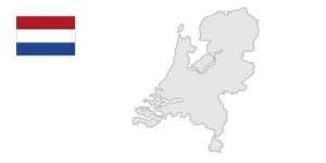 オランダ全域で調査を行い、確実な証拠を掴みます