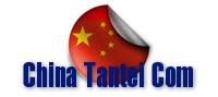 中国探偵.COM