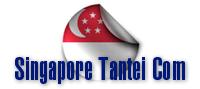 シンガポール探偵COM